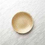 Shimmer Salad Gold