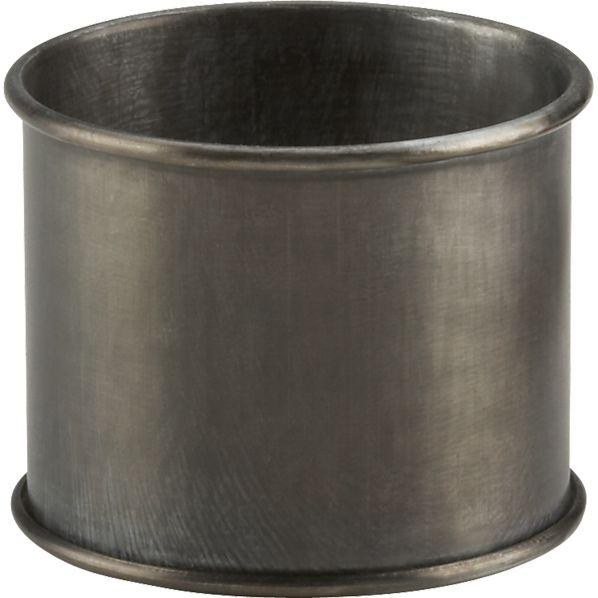Shindig Napkin Ring