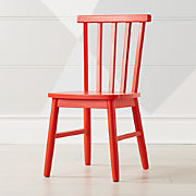 Tremendous Kids Chairs Crate And Barrel Andrewgaddart Wooden Chair Designs For Living Room Andrewgaddartcom