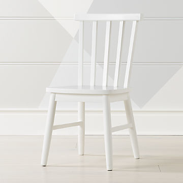 Surprising Kids Tables And Chairs For Play Crate And Barrel Creativecarmelina Interior Chair Design Creativecarmelinacom