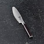 Shun ® Classic 6  Ultimate Utility Knife