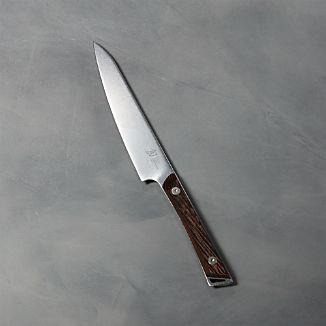 "Shun ® Kanso 6"" Utility Knife"