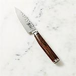Shun ® Premier 4  Paring Knife