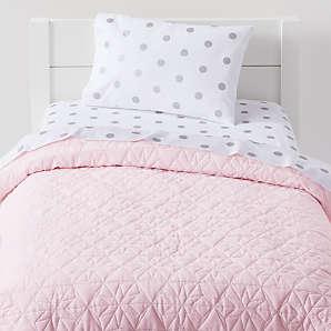 Double Layer Muslin 100/% Cotton Pillowcase MEJU Sheep Kids Muslin Cotton Duvet Cover Set with Zipper Closure for Boys Girls Full//Queen Bedding Decoration Gift 3, Full//Queen Duvet Cover