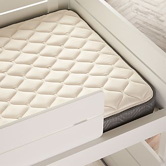 trundle grey dorma products mattress with large full pebble modern shown bed