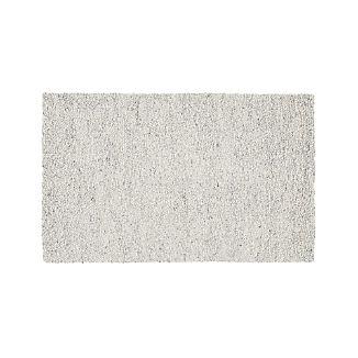 Siora Plush Wool Rug 5'x8'