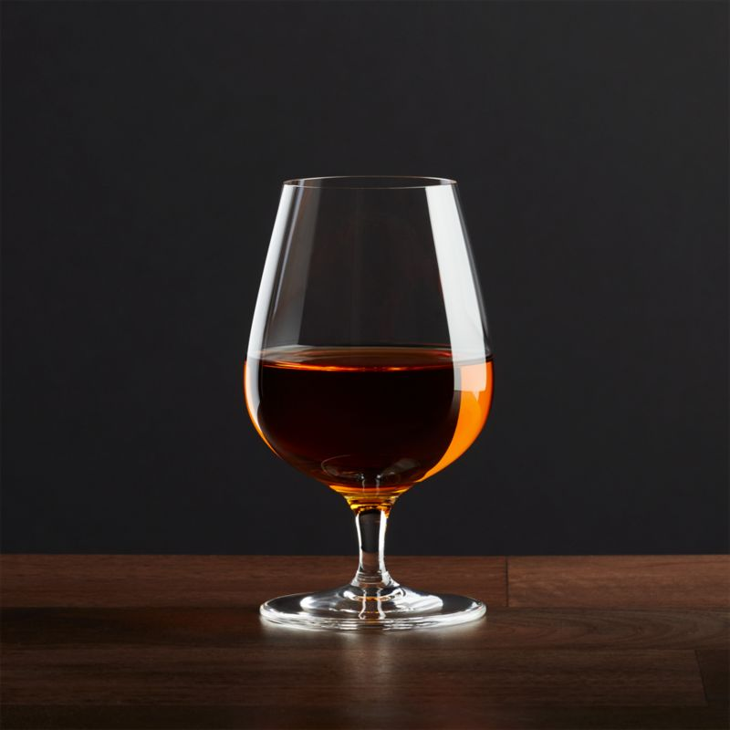 Sipping Snifter Reviews Crate And Barrel