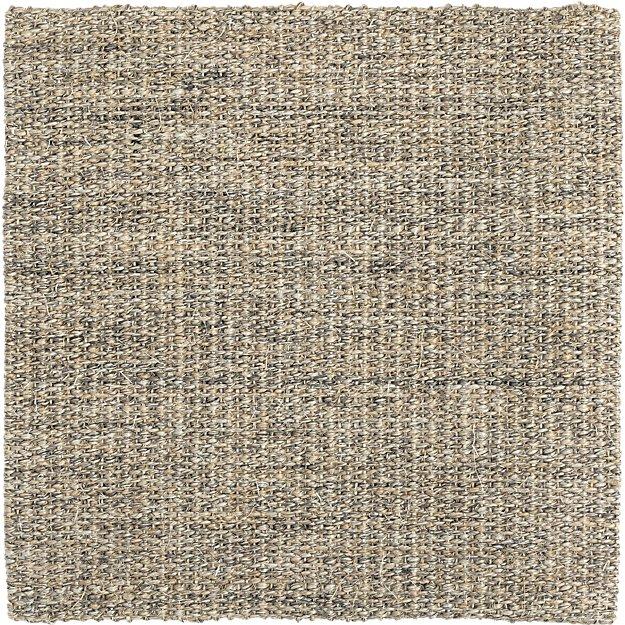 Says utilizes neo contemporary flokati rug restoration for Restoration hardware rugs on sale