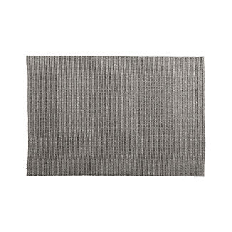 Grey Rugs Crate And Barrel
