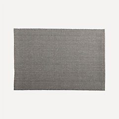 Fiber Rugs Collection