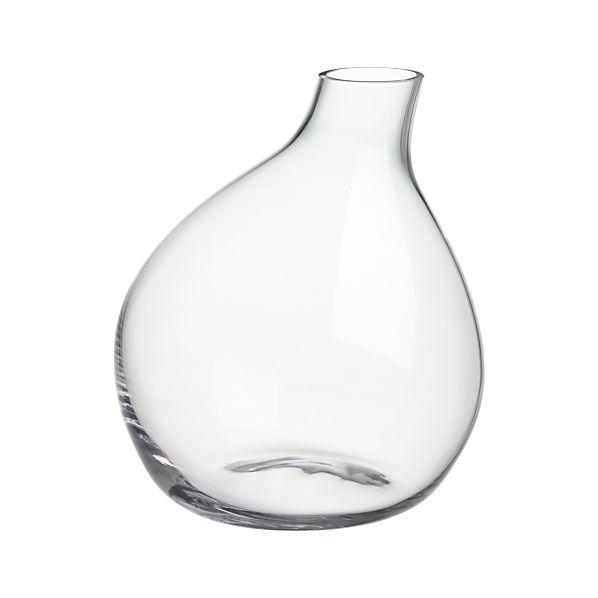 Skip Vase