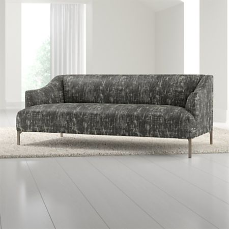Skylar Apartment Sofa