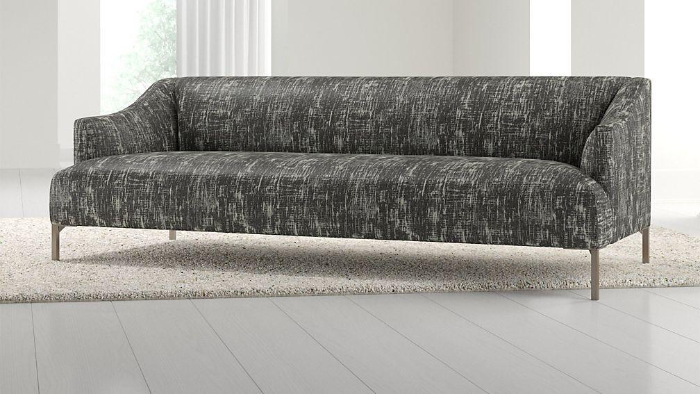 Skylar Sofa - Image 1 of 6