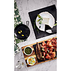 View product image Slate Cheese Boards - image 6 of 13