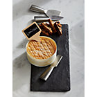 View product image Slate Cheese Boards - image 4 of 13