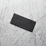 Slate 12 x5.5  Cheese Board