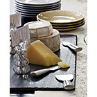 View product image Slate Cheese Boards - image 12 of 13