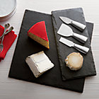 View product image Slate Cheese Boards - image 9 of 13