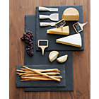 View product image Slate Cheese Boards - image 11 of 13