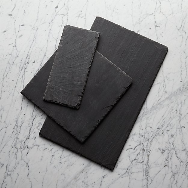 Slate Cheese Boards - Image 1 of 13
