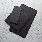 View product image Slate Cheese Boards - image 1 of 13