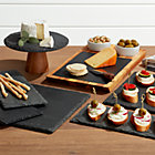 View product image Slate Cheese Boards - image 3 of 13