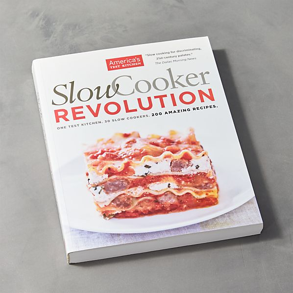 SlowCookerRevolutionSHF16