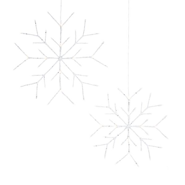SnowflakeGroupF17