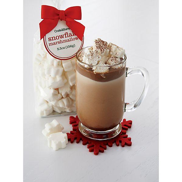 SnowflakeMarshmallowsNC16