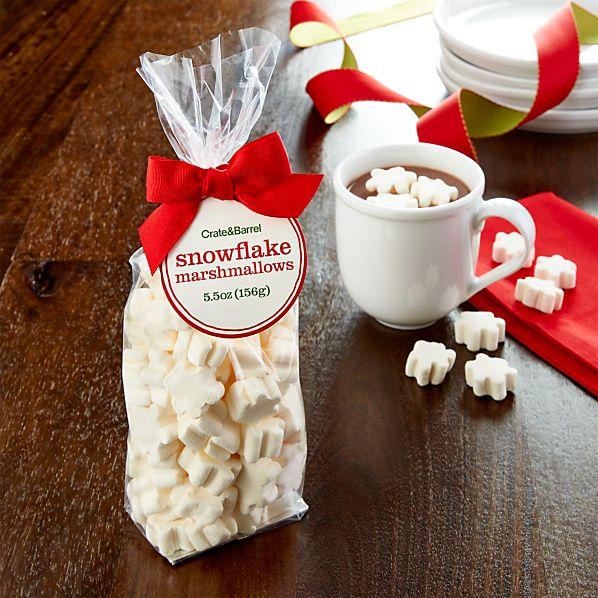 SnowflakeMarshmallowsSHF16