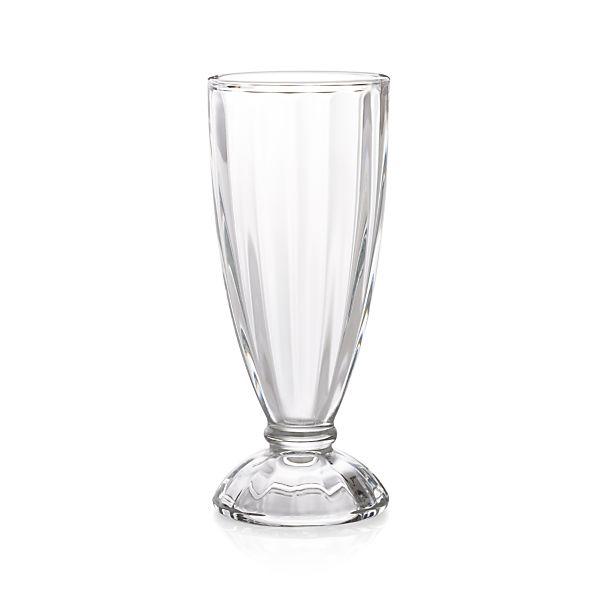 SodaFountainGlass13ozS17