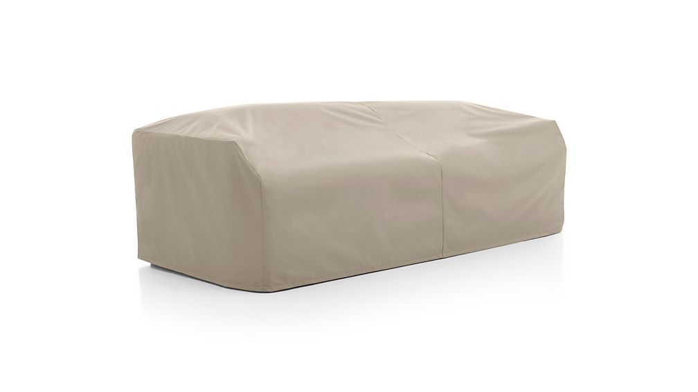Lounge Collection Sofa Cover