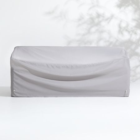 Weathermax Large Outdoor Sofa Cover