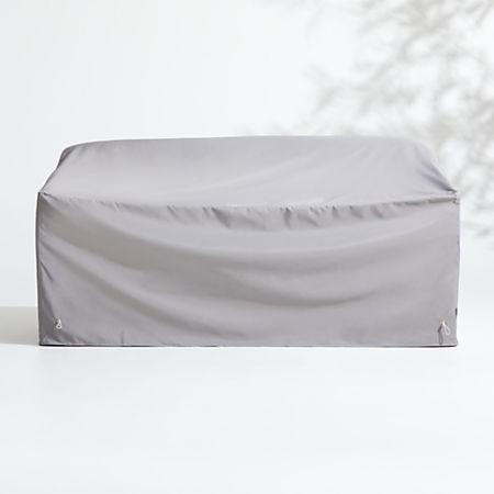 Weathermax Medium Outdoor Sofa Cover