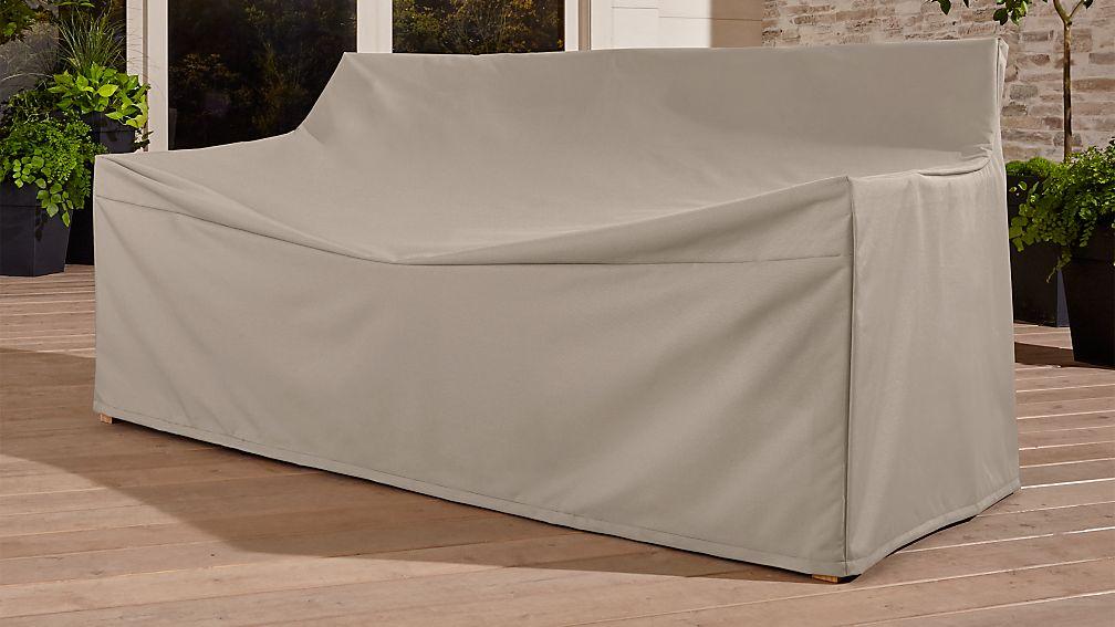Regatta Outdoor Medium Sofa Cover