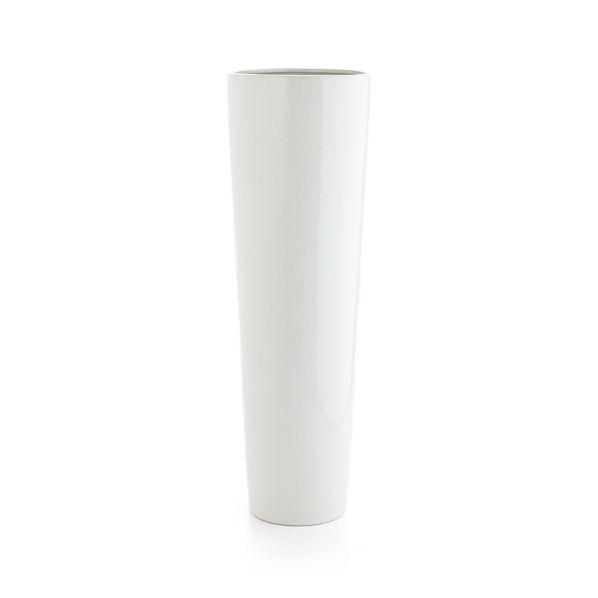 Solange Floor Vase