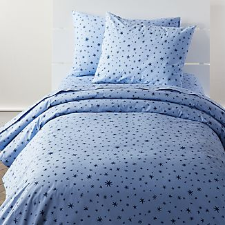 100 Cotton Duvet Covers Crate And Barrel