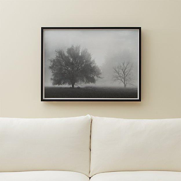 Solitude Print - Image 1 of 5