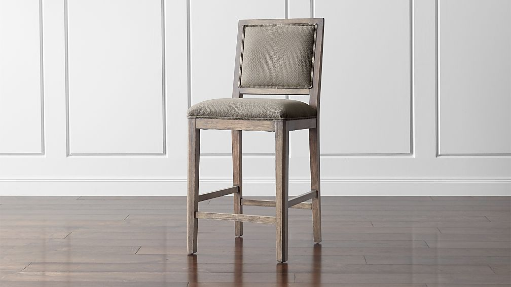 e13bb226390 Sonata Counter Stool + Reviews