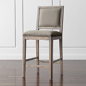 Sonata Counter Stool