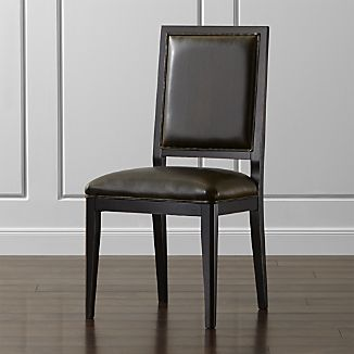 Sonata Dining Chair