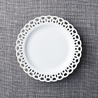 Sophia Plate