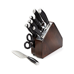 Calphalon Cutlery and Tools