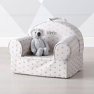 Comfy Kids Chairs