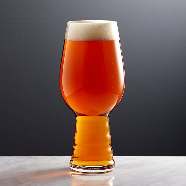 Image result for IPA Glass