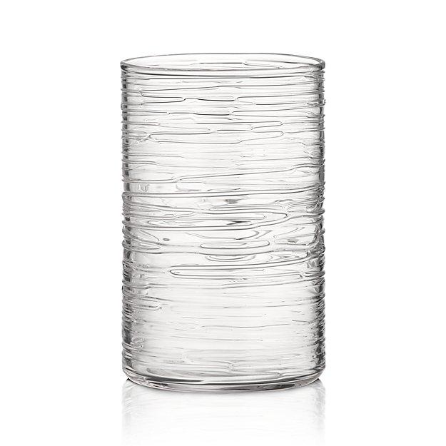 Spin Large Glass Hurricane Candle Holder Vase Reviews