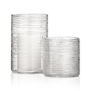 miro 20 piece flatware set reviews crate and barrel. Black Bedroom Furniture Sets. Home Design Ideas