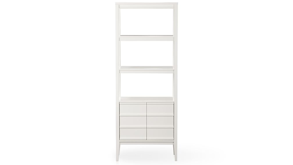 white uk glass fronted billy bookcases doors bookcase with