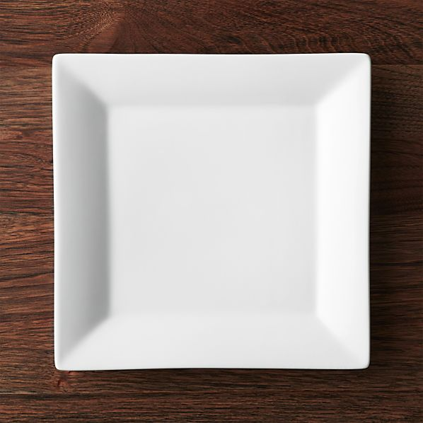 SquareRimPlate10p25inSHF15