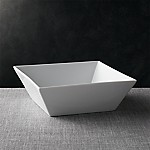Square 11.5  Serving Bowl